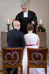 wedding_6_1.jpg