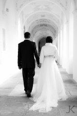 wedding_7.jpg
